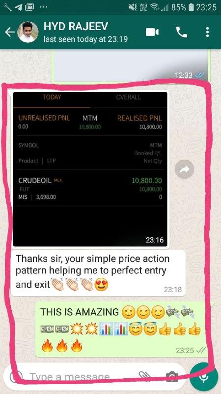 WhatsApp Image 2020-10-06 at 8.39.22 AM (2)