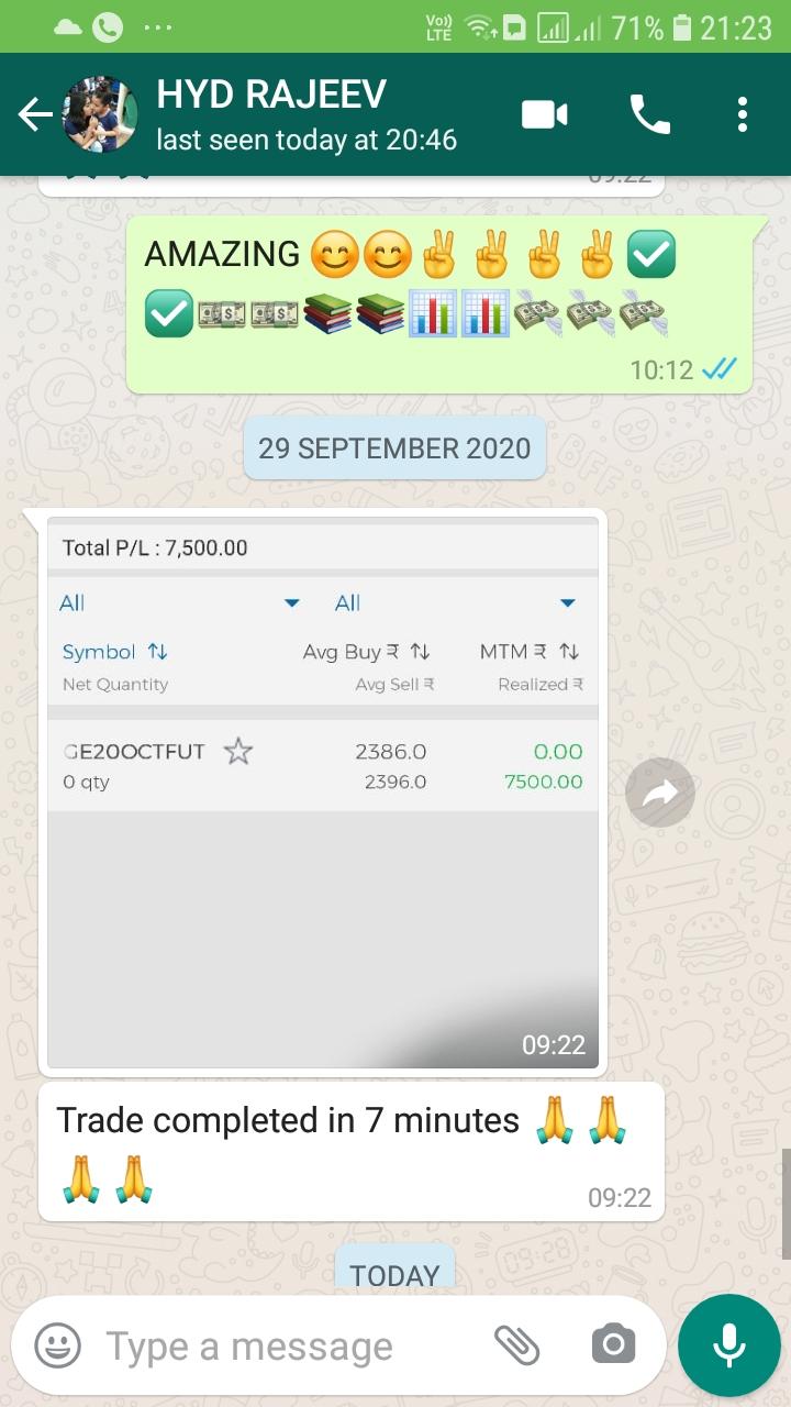 WhatsApp Image 2020-10-06 at 8.41.49 AM