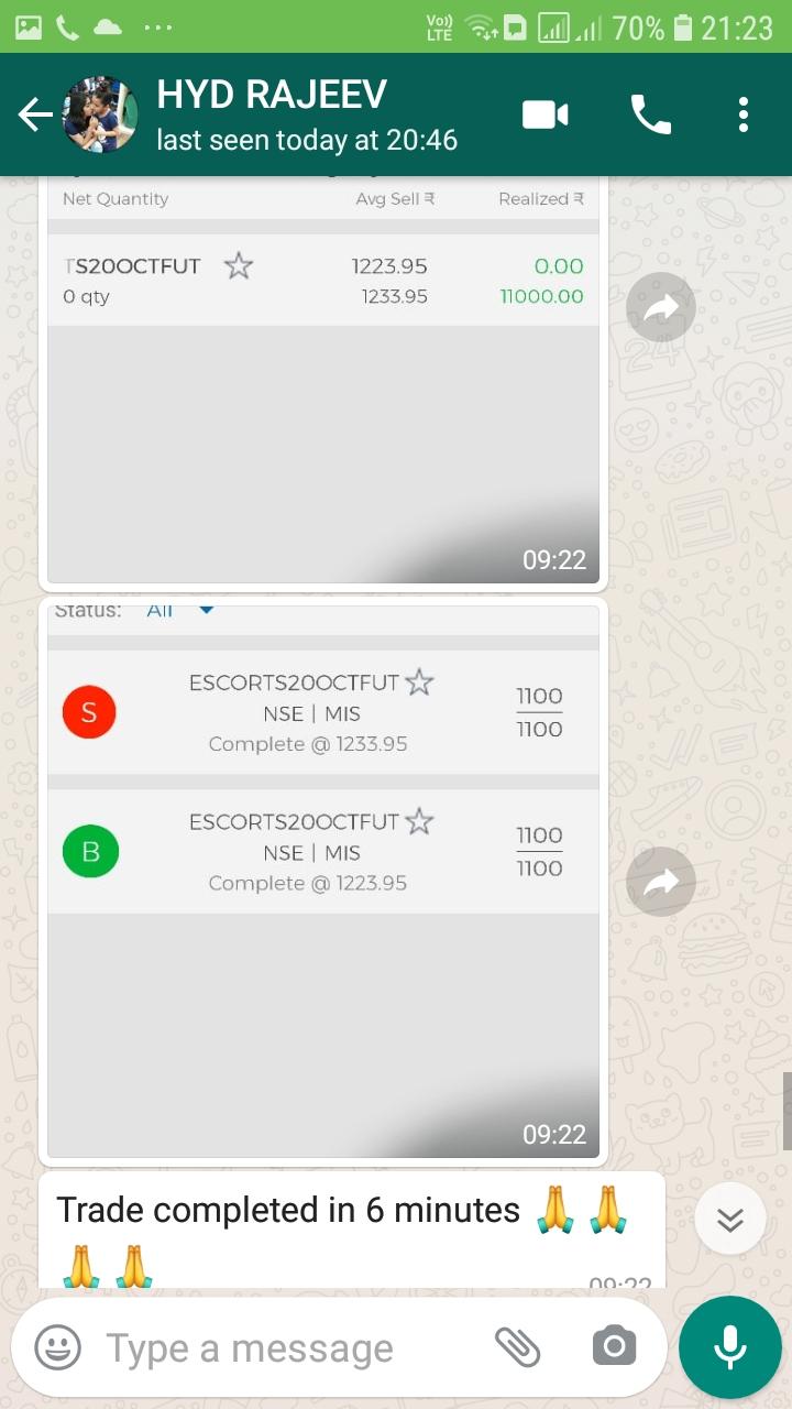 WhatsApp Image 2020-10-06 at 8.41.50 AM